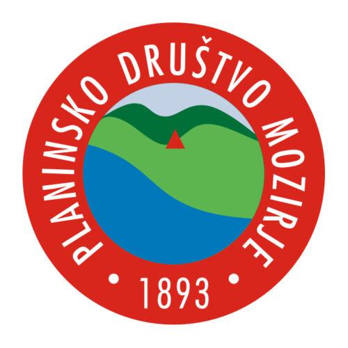 Logo-PD-Mozirje-680