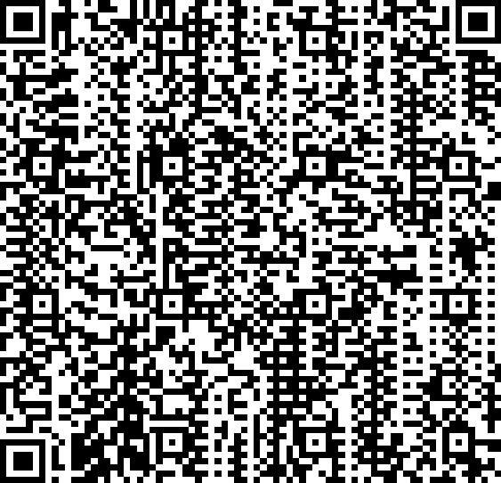 Donacija za Mozirsko kočo - QR koda slikaj in plačaj