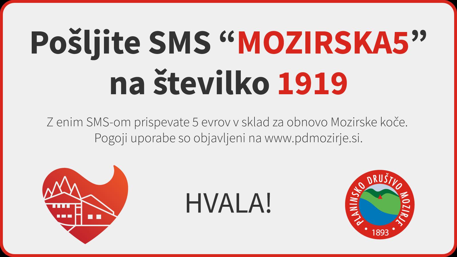 SMS-Mozirska-koca-MOZIRSKA5-1919-CTA