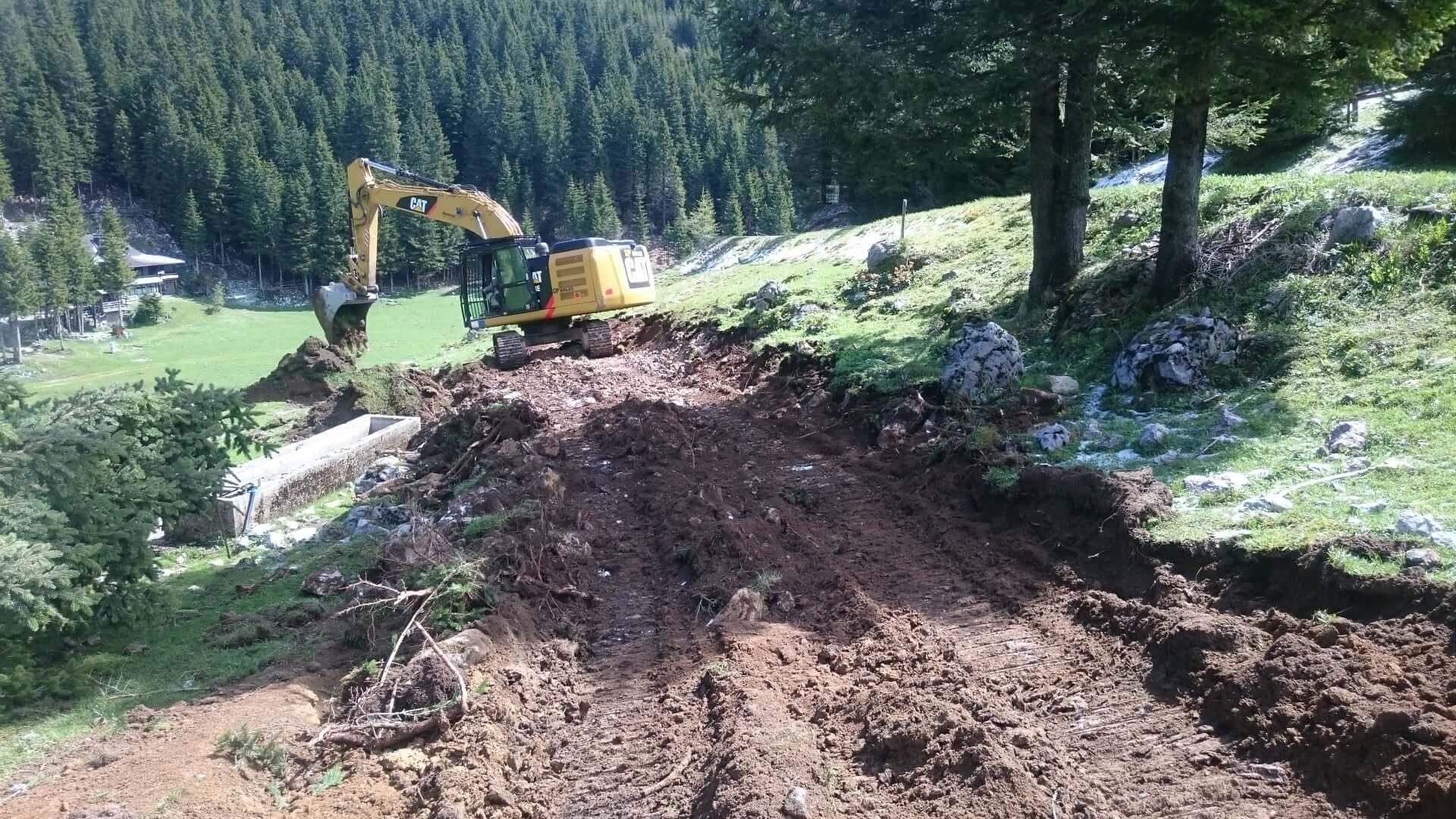 nova-cesta-alpski-vrt-mozirska-koca