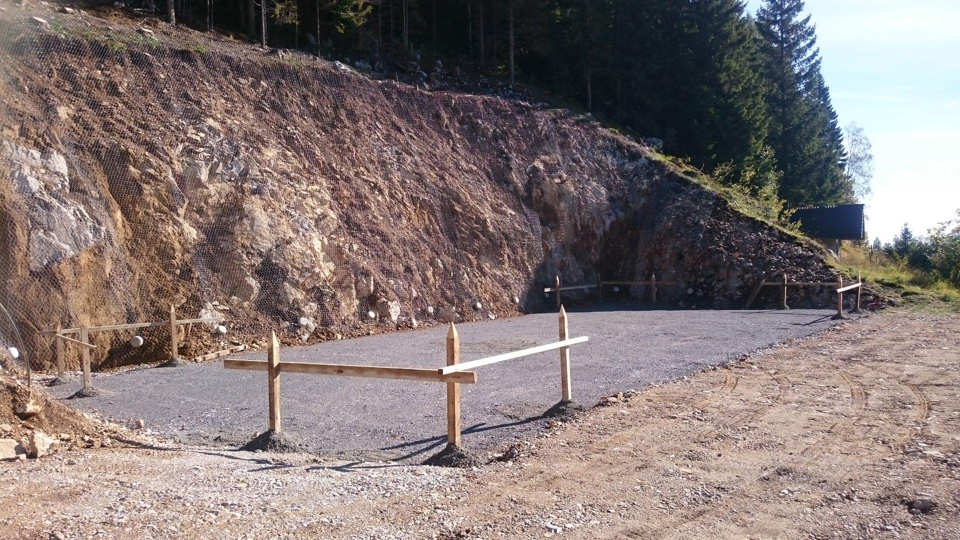 mozirska-koca-podlozni-beton-20211006-01