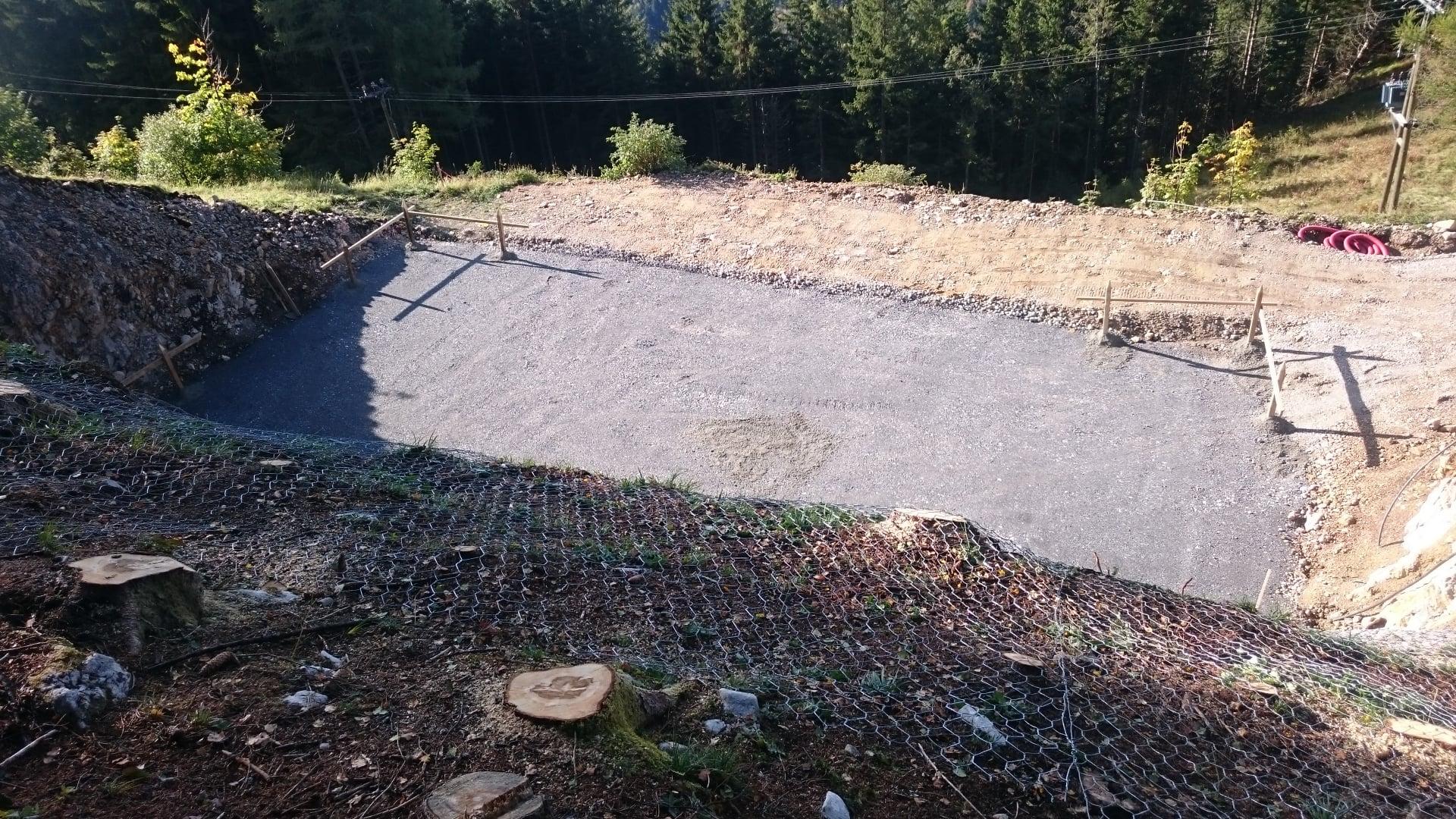 mozirska-koca-podlozni-beton-20211006-02