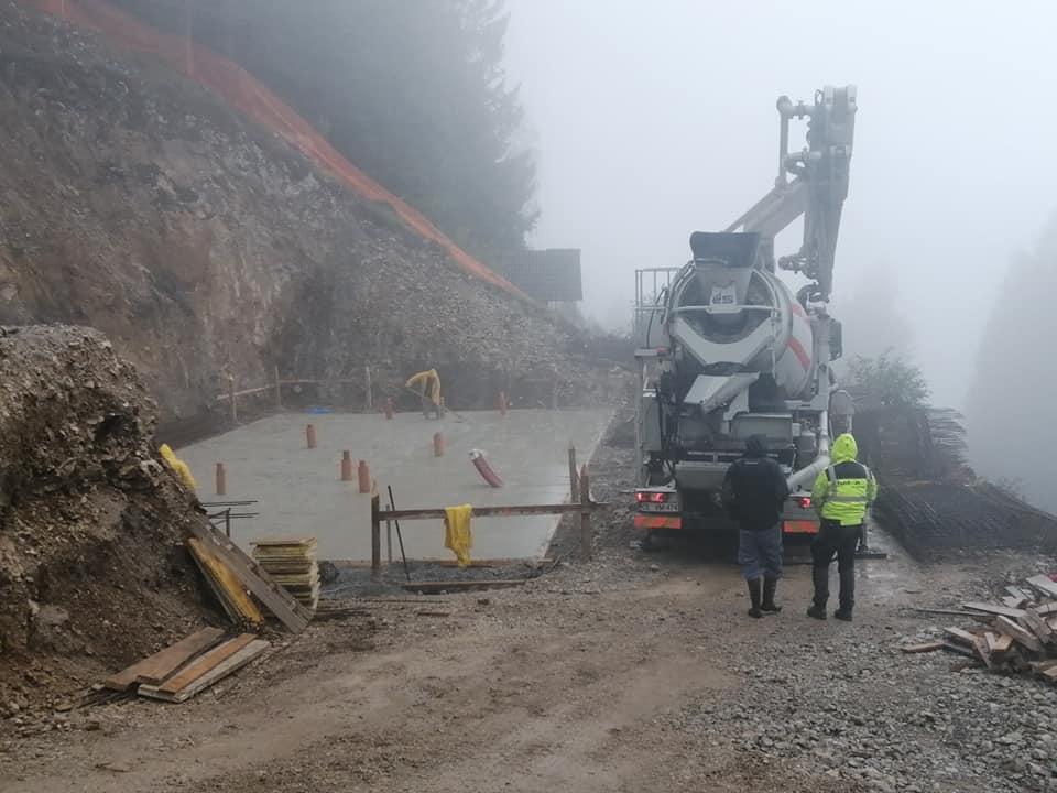 nova-mozirska-koca-podlozni-beton-20211006